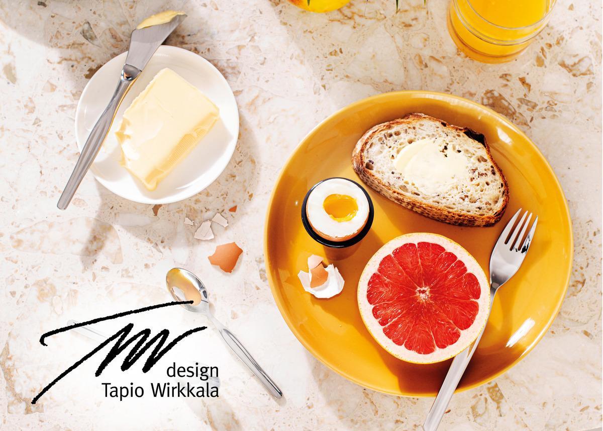 tapio-wirkkala