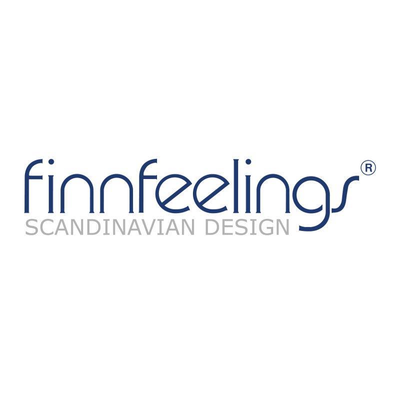 FINNFEELINGS
